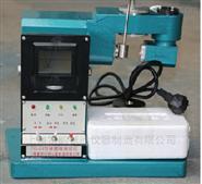 上海厂家供货//FG-3土壤液塑限联合测定仪