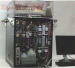 Brechtel 4002Brechtel 4002 PILS气溶胶采样成分分析系统