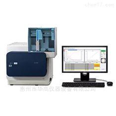 日立HM1000热电离质谱仪邻苯二甲酸酯检测仪