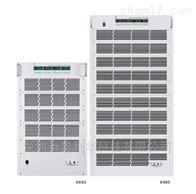 供应华仪6560可程式交流电源超高功率60KVA
