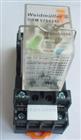 RCL424024Weidmuller魏德米勒继电器RCL424024