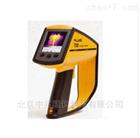 Ti30热成像仪美国福禄克FLUKE仪器北京销售中心热像仪