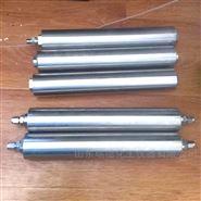 气相色谱仪载气专用脱氧管