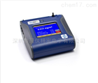 TSI8530粉尘仪气溶胶监测仪
