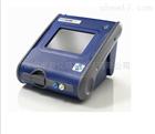 呼吸器密合度测试仪8030