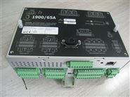 美国本特利Bently通用设备监测器1900/65A