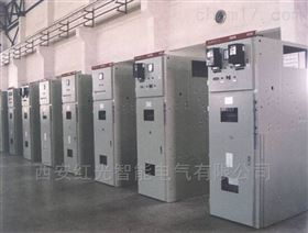 XGN66-12XGN66-12型固定式封閉開關設備廠家