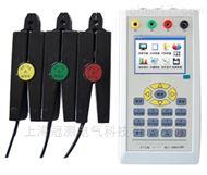 GC7000A掌上式电能质量分析仪