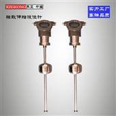 XZMT-1000磁致伸縮液位計直銷