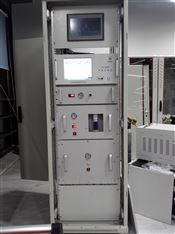 在线过程气相色谱仪选型