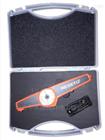 德国RESETO  G6 涂层测厚仪 镀层膜厚仪