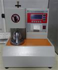 JW-NPQD-100上海微电脑耐破强度试验仪专业供应