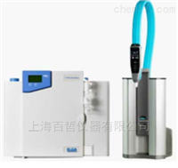 ELGA 实验室小型纯水和超纯水一体机