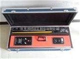 LHBZ-26377型逆反射標志測量儀