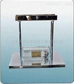 LHFC-084型反光膜耐沖擊測定器