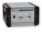 法科WMA-280低噪聲精密電壓放大器