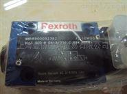 德国REXROTH伺服阀优势供应大量现货
