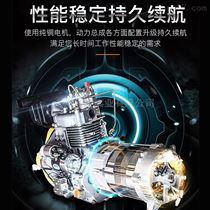 TOTO20MT-220千瓦汽油发电机价格