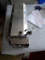 1600523赛默飞分子泵质谱仪X2用1600523
