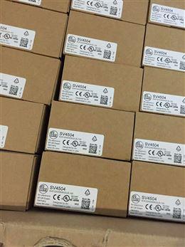 株洲市IN5337德国易福门百万正品库存 原装特价 加量不加价