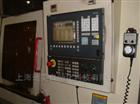 西門子磨床840D白屏/黑屏專業維修測試