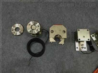 防爆的计量模块/防暴支持PLC称重模块电子秤