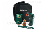 MO280-KH/280-KW美国EXTECH 验房工具