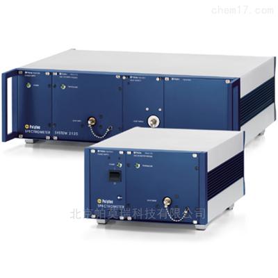 PSS近红外光谱仪系统