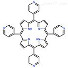 间-四(4-吡啶基)卟吩