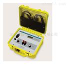 R1L-BR接触电阻测试仪