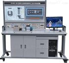 KHWK-08C网孔型高级维修电工实训考核装置