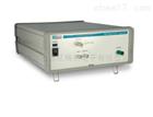 2340型单通道电压放大器