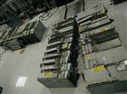 西门子系统主轴驱动模块坏维修中心
