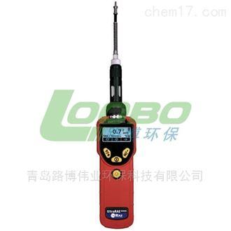 PGM-7360 UltraRAPGM-7360 UltraRAE3000 特种VOC检测仪