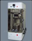 UMT-3上海原装进口UMT-3摩擦磨损试验机专业供应