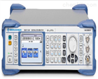 SGS100A SGMA射频信号发生器