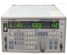 韩国金进SG-1710信号发生器