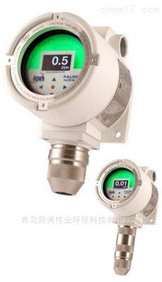 FALCO英国离子FALCO固定式VOC气体检测仪