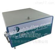 HKC-9580变压器油专用便携色谱仪