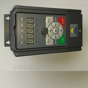 安徽现货200W变频器海普蒙特HD09-2S0P2G