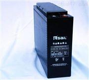 GFM-500风帆储能蓄电池GFM-500 2V500AH/10HR规格
