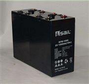 2V600AH阀控式蓄电池GFM-600风帆电池2V600AH/10HR