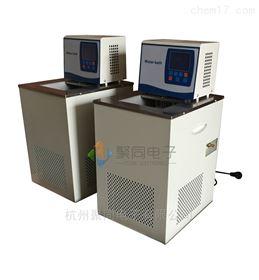 JTDC-2006甘肃额温枪检验槽JTDC-2006低温恒温水浴锅