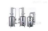 5L厂家自营///5L不锈钢断水自控电热蒸馏水器