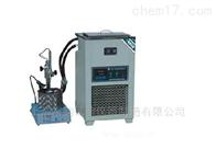 SYD-2801F厂家报价//SYD-2801F高低温针入度仪