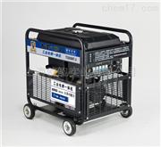 内燃驱动焊机
