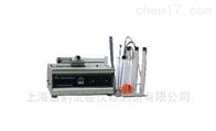 SD-Ⅱ上海雷韵//SD-Ⅱ电动砂当量试验仪