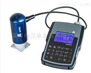 便携式金属硬度计MKII2102 垂直升降支座