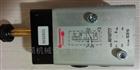 德国海隆HERION电磁阀全系列优势供应现货多