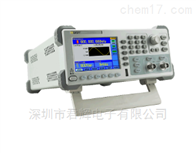 AG2062FAG2062F雙通道信號源